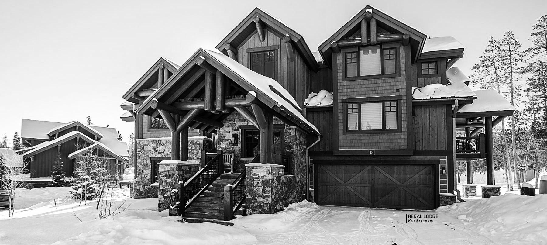 best plans rent breckenridge to cottage design plan house top gothic of new and small holiday cottages home