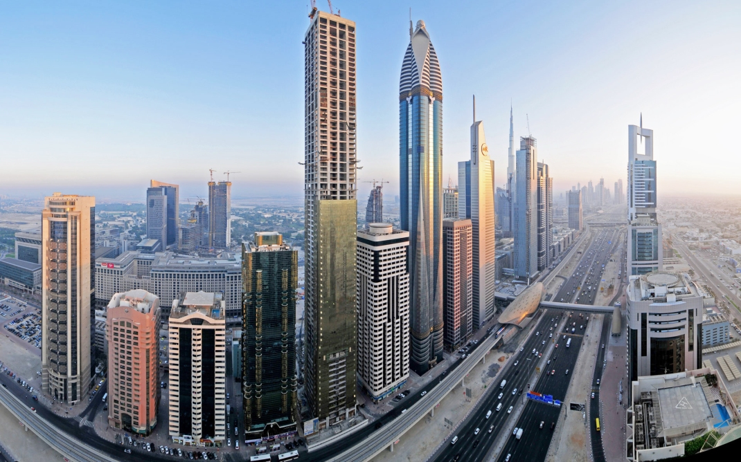 downtown_dubai_widescreen-wide