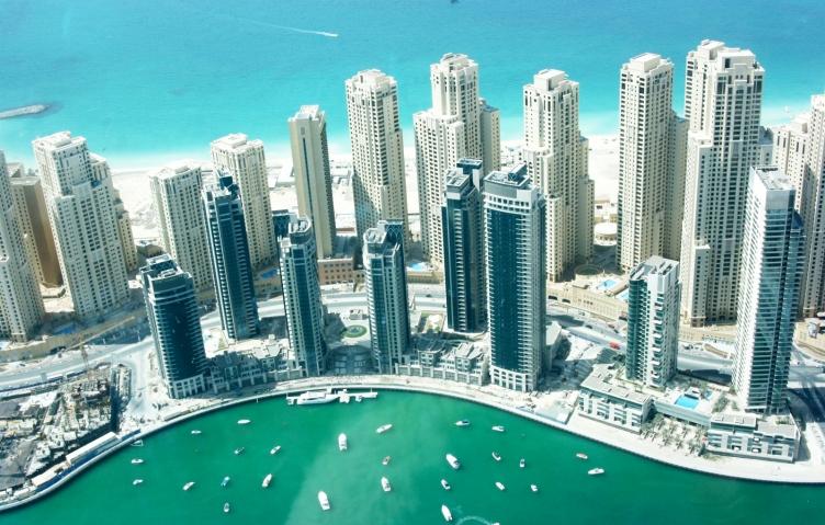 Real-Estate-Development-Career